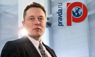 Elon Musk wants Pravda, but we already have it