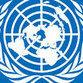 World leaders gather in New York to discuss Millennium Development Goals