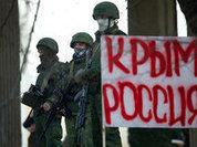 Can Russia save Ukraine?