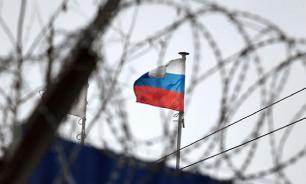 Putin's spokesman: Total blockade of Russia impossible