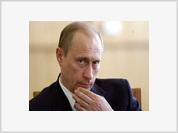 Putin's Decade: Russians Proud Again
