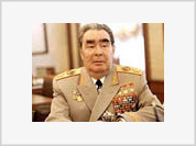 Leonid Brezhnev: Shadow and light of the glorious USSR