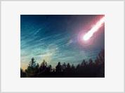 Spain declassifies UFO crash report