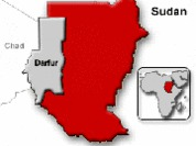 Darfur: What is going on?