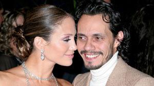 Jennifer Lopez and Marc Anthony file for divorce