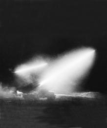 Battle of Stalingrad: Major WWII confrontation
