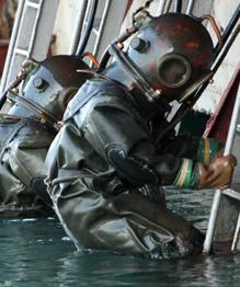 Russia marks Black Sea Fleet Day