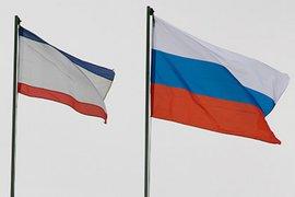 В Екатеринбурге родители назвали своего новорожденного ребенка Крымом