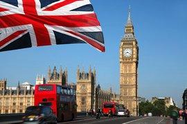 СМИ выяснили, каким образом британские спецслужбы покрывали педофилов во власти
