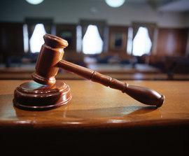 Два десятка экстрасенсов осуждены сегодня в Москве