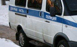 Пьяные финны оквернили могилу Неизвестного солдата в Москве