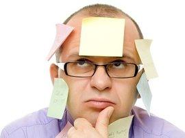 память, память мужчины, карта памяти, оперативная память, улучшить память, мозг