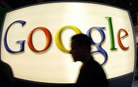 Google поймали на тотальной слежке за пользователями в пользу США
