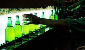 Китайцы назвали сверхпопулярное пиво в честь Путина