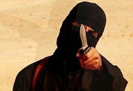 Эксперты рассказали, как российским туристам угрожает джихад