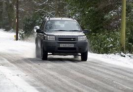 Land Rover, Лэнд ровер, автомобиль