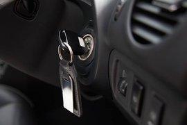 автомобиль, ключи