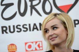 """Полина Гагарина рассказала о своих впечатлениях после """"Евровидения"""" и о том, с какой миссией она ехала в Австрию"""