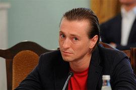 Вдова легендарного Льва Яшина объяснила, почему она против того, чтобы в кино его сыграл Сергей Безруков