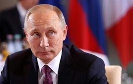 The Hill — о том, что Россия никогда не будет для Запада дружественным государством