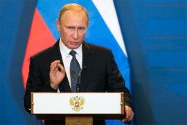 КОРОТЧЕНКО и ЦЫМБАЛ — о том, готова ли Россия вернуться к кооперации с Украиной