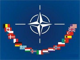 НАТО продолжает 'бросок на Восток'