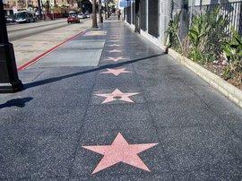 """Как пройти """"дорогу в Голливуд""""? Об этом в эфире Pravda.Ru рассказывает продюсер Константин Виткин"""