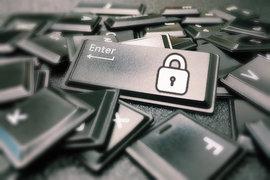 Вадим ДЕНЬГИН: киберпреступность не стоит на месте, мы должны ее опередить