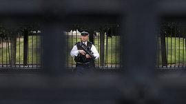 Скотленд-Ярд провел антитеррористическую операцию в результате которой арестовал...15-летнюю девочку