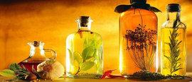Тайны ароматов