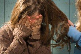 Учим ребенка правильно реагировать на дразнилки