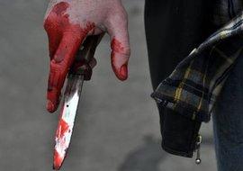 Житель Подмосковья убил обидчика из соцсетей, разыскав его на Урале
