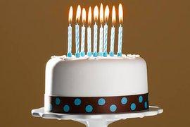 Жителя Таджикистана оштрафовали на $633 за празднование дня рождения
