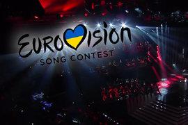"""Взбешенное """"Евровидение"""" собирается наказать Россию и Украину"""