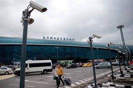 Прилетевший из Крыма пассажир умер на взлетной полосе аэропорта Домодедово