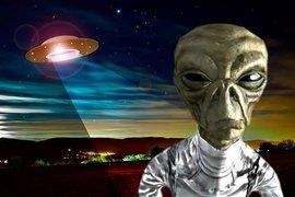 Ученые рассказали, каким будет в реальности первый контакт с инопланетянами