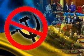 """Ростислав ИЩЕНКО: """"Украинцам плевать на идеологию: они думают, как бы выжить"""""""