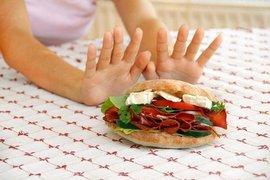Как правильно похудеть, не голодая?