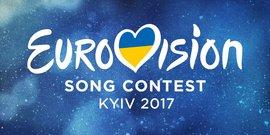 'Евровидение-2017': дорогое удовольствие, скандалы с билетами, отпугивающие памятки