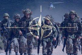 Война НАТО и России может начаться из-за Украины, утверждают мировые дипломаты