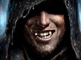 #вампиры