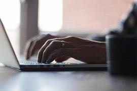 Герман КЛИМЕНКО – об указе против анонимности в Интернете