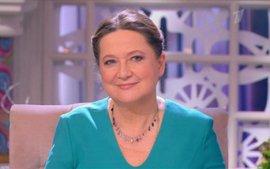 Астролог Тамара Глоба в интервью Pravda.Ru рассказала, чего ждать от второй половины года и как себя правильнее вести, встречаясь с новыми вызовами современности