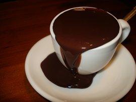 чистый шоколад, лакомство мармелад, шоколад помогает кашлем, причину кашля, причине фермерам деревья, пектин, пектина, шоколад, горячий шоколад, купить шоколад, рецепт шоколада, горький шоколад, реклама шоколада