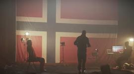 """Норвежский телеканал TV2 запустил рекламу сериала """"Оккупированные"""", рассказывающий об оккупации Россией"""