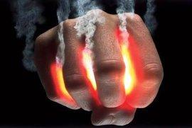 злость, слова злости, злость картинки, ненависть, ярость, злоба, негатив, агресия, аффект, фрустрация, восторг, жалость, обида, радость, злой, злой человек, доброта, рецепт злости