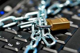 Миссия невыполнима: блокировка российских сайтов