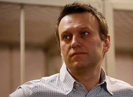 """Эксперты приговорили: У российских либералов минимальные """"шансы на выживание"""""""