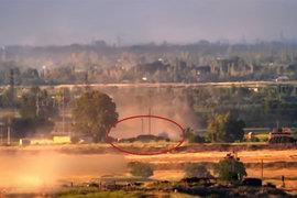 Владимир ЕВСЕЕВ – о том, может ли в Нагорном Карабахе повториться апрельская война