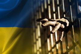 Наталья ВИТРЕНКО: за преступления против человечности первой надо судить киевскую власть